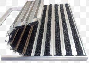 Carpet - Steel Metal Roof Corrugated Galvanised Iron Carpet PNG