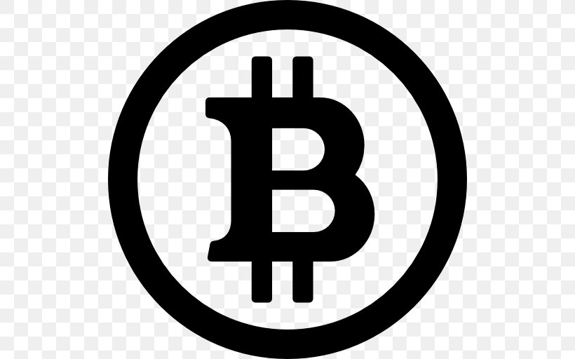 how to exchange bitcoin for bitcoin cash