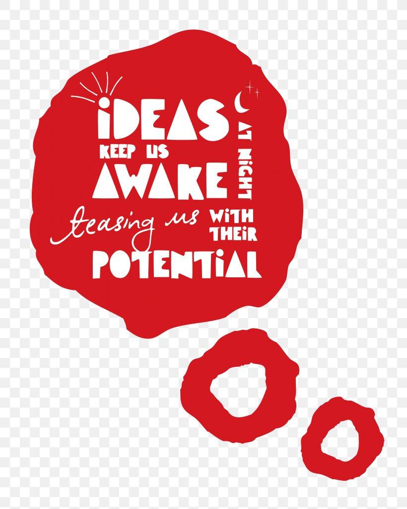 graphic design idea logo creativity png xpx idea