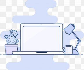 Computer Monitor Accessory - Computer Monitor Accessory PNG
