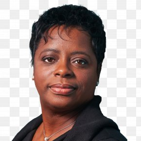 Business Woman - Business Management Lifestyle Guru Chief Executive Avanti Wind Systems SL PNG