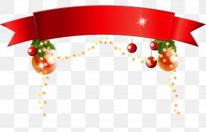 Vector Hand-painted Christmas Tags - Mall Of America Christmas And Holiday Season Shopping Clip Art PNG