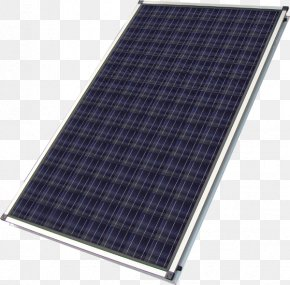 Generate Electricity - Solar Panels Photovoltaic Thermal Hybrid Solar Collector Solar Thermal Collector Photovoltaics Solar Power PNG