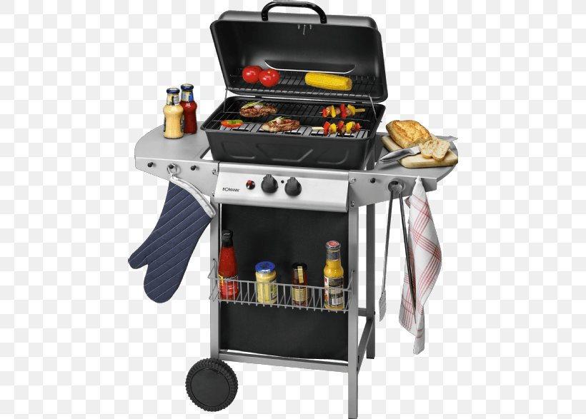 Barbecue Grilling Gasgrill BBQ Smoker Elektrogrill, PNG, 786x587px, Barbecue, Bbq Smoker, Brenner, Charbroil, Charcoal Download Free