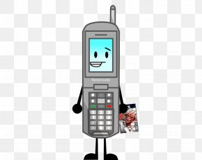 Iphone - Telephone Mobile Phones Communication Electronics PNG