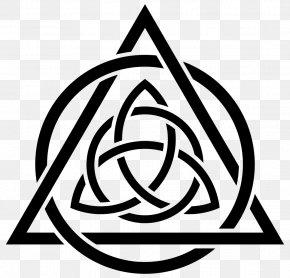 Triqueta - Ezio Auditore Assassin's Creed: Brotherhood Assassin's Creed: Revelations Assassin's Creed IV: Black Flag Assassins PNG