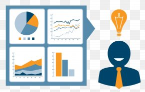 Business - Business Intelligence Software Dashboard Business Analytics PNG