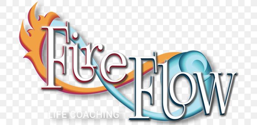 Coaching Lifestyle Guru Life Coach Logo Brand Png 720x400px Coaching Banner Brand Fire Fire Protection Download