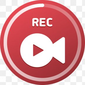 Screen Recorder - Jolly Roger Clip Art PNG
