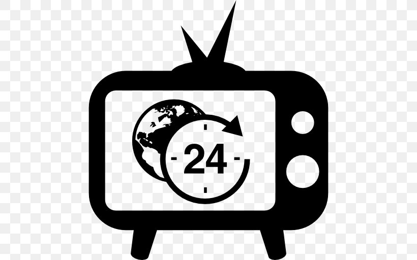 Television Journalist News Presenter, PNG, 512x512px, Television, Area, Black And White, Blog, Brand Download Free