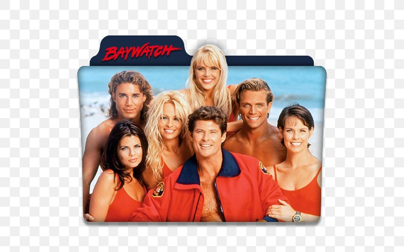 United States Television Show Actor Film, PNG, 512x512px, United States, Actor, Baywatch, Episode, Film Download Free