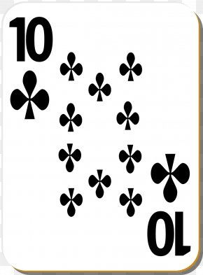 Suit - Ace Of Spades Playing Card Suit Clip Art PNG