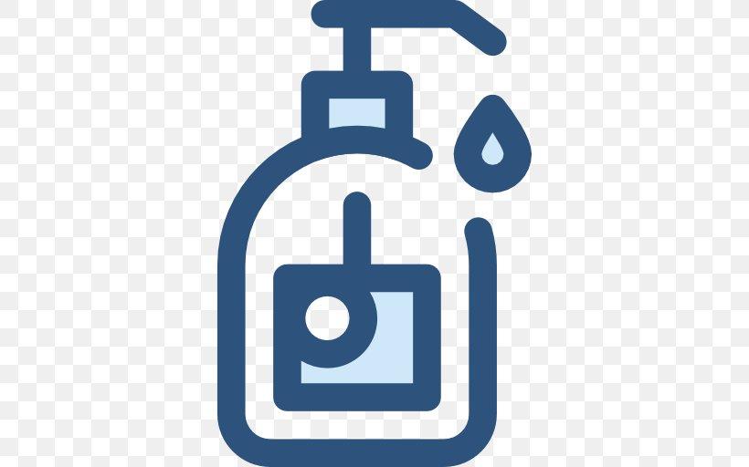 SOAP Bottle, PNG, 512x512px, Soap, Area, Bathing, Bottle, Brand Download Free