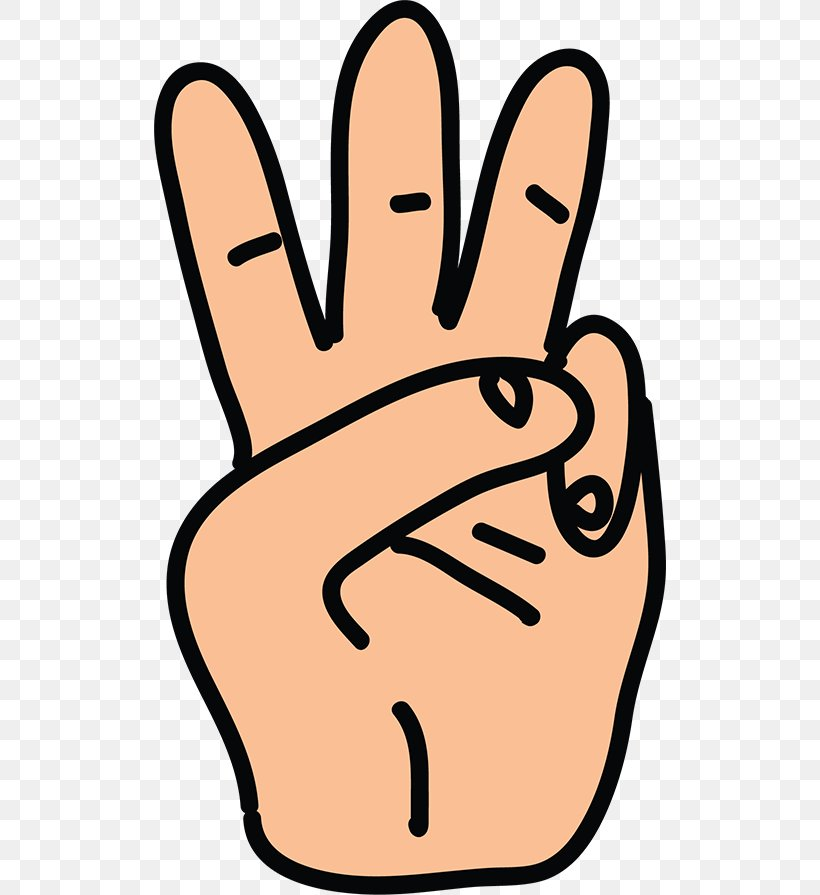 Finger Cartoon Hand Clip Art Png 512x895px Finger Animation Arm Cartoon Drawing Download Free Pin the clipart you like. finger cartoon hand clip art png