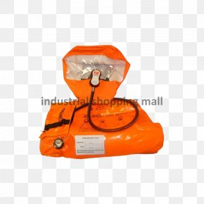 Breathing - Self-contained Breathing Apparatus Respiratory Protection PT Velasco Indonesia Persada PNG