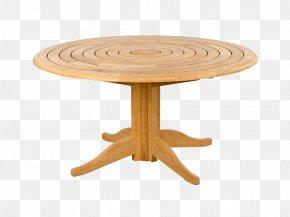 Table - Table Wood Idea Creativity Teak PNG