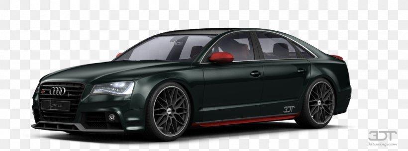 BMW I Series >> Bmw 3 Series Car Bmw I Bmw 5 Series Png 1004x373px Bmw