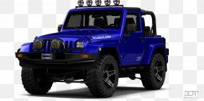 Jeep - Jeep Wrangler Car Willys Jeep Truck Jeep CJ PNG