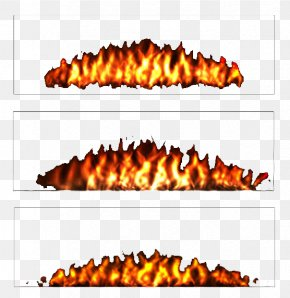 Gas Stove Flame - Light Flame Gas Stove Fuel Gas PNG