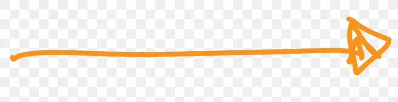 Line Angle Font, PNG, 2283x589px, Visual Perception, Eyewear, Glasses, Orange, Vision Care Download Free