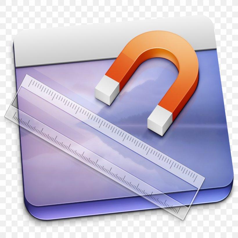User Interface Design Icon Design Graphic Design, PNG, 1024x1024px, User Interface Design, Brand, Computer, Computer Software, Icon Design Download Free