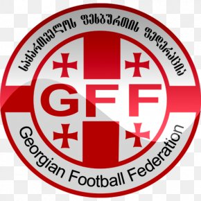 Football - Georgia National Football Team Erovnuli Liga UEFA European Championship Qualifying Lithuania National Football Team The UEFA European Football Championship PNG