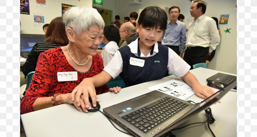 Laptop Learning Old Age Computer Senior, PNG, 991x529px, Laptop,  Accessibility, Communication, Computer, Computer Program Download Free