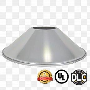Light - Lighting LED Street Light Light-emitting Diode PNG