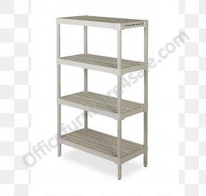 Shelf - Table Shelf Bookcase Plastic Furniture PNG