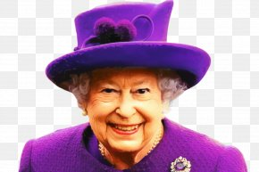 Elizabeth II Queen Of The United Kingdom Frogmore Cottage British Royal Family PNG