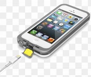 IPhone 5c IPhone 6 IPhone 8 Apple IPhone 7 Plus PNG