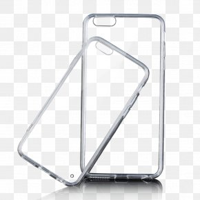 Transparent Phone Case - IPhone 6 IPhone 7 Mobile Phone Accessories Battery Charger PNG