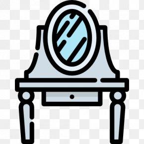 Bedroom Icon - Morris Law, LLC Clip Art PNG