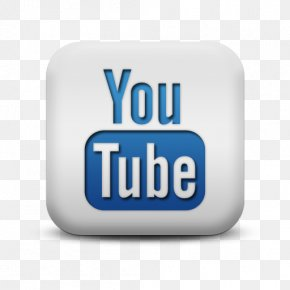 Youtube - YouTube Television Show Film Video PNG