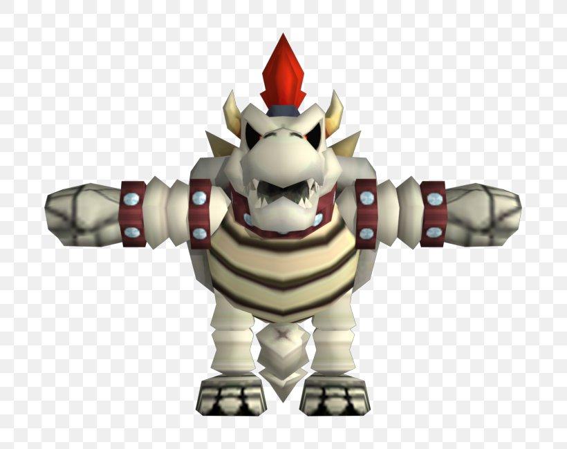 Mario Kart Wii New Super Mario Bros Mario Bros Bowser Png