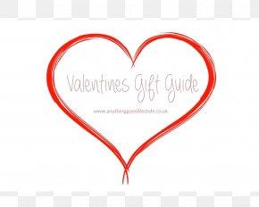 Valentine's Day - Valentine's Day Heart Love Yo Na PNG