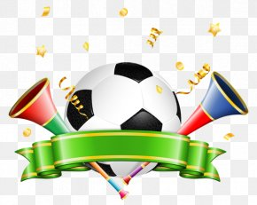 Sports World Cup - 2018 FIFA World Cup American Football Clip Art PNG