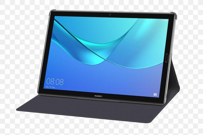 华为 Huawei Mate 10 10.8 Android Wi-Fi, PNG, 1800x1199px, Huawei Mate 10, Android, Case, Computer Monitor, Computer Monitor Accessory Download Free