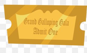 Golden Ticket Award For Best New Ride - Logo Brand Rectangle Font PNG