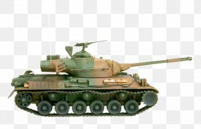 Military Tank - Tank Table PNG