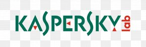 Open Source Logos - Computer Security Kaspersky Lab Kaspersky Internet Security Kaspersky Anti-Virus Endpoint Security PNG