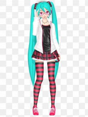 Dreamy - Hatsune Miku: Project Diva X Hatsune Miku: Project DIVA F 2nd Costume Sega PNG