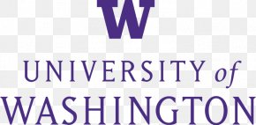 University Of Washington - University Of Washington Bothell University Of Washington Tacoma Research PNG