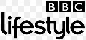 Bbc Hausa - BBC Lifestyle BBC Entertainment Television Channel PNG