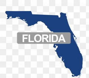State Florida Icon - Florida Drug Rehabilitation Clinic Lawyer Physician PNG