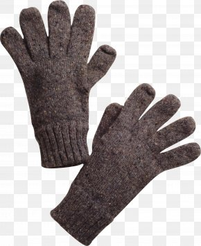 Winter Gloves Image - Glove Clip Art PNG