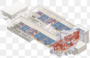 Layout - National Ignition Facility Lawrence Livermore National Laboratory Inertial Confinement Fusion Nuclear Fusion PNG