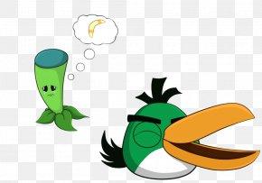 Animated Pictures Of Plants - Plants Vs. Zombies 2: It's About Time Plants Vs. Zombies: Garden Warfare Dandelion Clip Art PNG