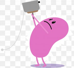 Toaster - Dumb Ways To Die 2: The Games Pamplona Electrocution Flippy Wiki PNG
