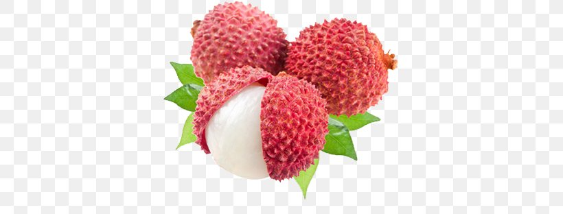 Juice Lychee Fruit Apricot Pitaya, PNG, 343x312px, Juice, Apricot, Dietary Fiber, Dried Fruit, Drupe Download Free